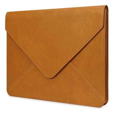 samsung np540u3c laptop samsung np540u3c notebook