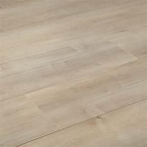 FREE Samples: Toklo Laminate Flooring - Ultra Collection