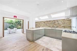 Side By Side Design : side return extensions advice inspiration design for me ~ Bigdaddyawards.com Haus und Dekorationen