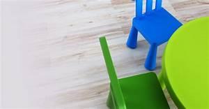 Kita Dresden Neustadt : kita streik kein angebot der arbeitgeber kinder in dresden betroffen menschen in dresden ~ Orissabook.com Haus und Dekorationen