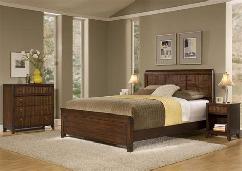 colors to paint bedrooms neutral colored bedrooms small bedroom ideas bedroom 14920