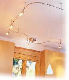 track lighting ideas for kitchen use track lighting when versatility is needed times guide to home building