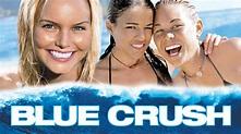 Blue Crush | Movie Page | DVD, Blu-ray, Digital HD, On ...