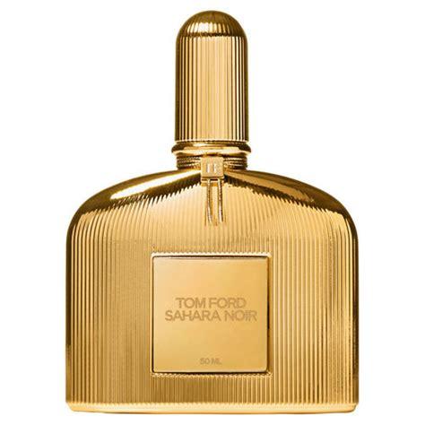 parfum tom ford parfum tom ford noir auparfum
