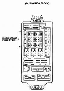 Mk Triton Fuse Box Diagram