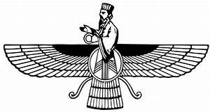 Zoroastrianism - definition - What is