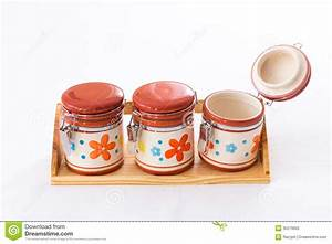 Best Barattoli Cucina Colorati Pictures - Schneefreunde.com ...