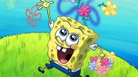 Spongebob Wallpaper (79+ Images