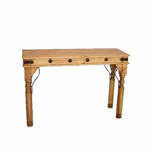 indian sofa table homestead furniture With homestead furniture store victoria tx