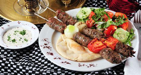 cuisine grec restaurant régalez vous à prix réduit