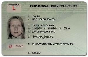 how to drive a car driving test tips With apply for driving license provisional