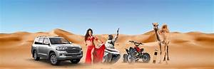 Jeep Safari Dubai : desert safari dubai cheap deals without cheat starts ~ Kayakingforconservation.com Haus und Dekorationen
