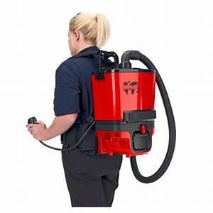 Acheter Un Aspirateur : toulouse location aspirateur dorsal batteries rsb 140 ~ Premium-room.com Idées de Décoration