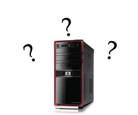 quelle marque d ordinateur de bureau choisir guide d 39 achat choisir ordinateur de bureau maj