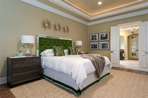 Bedroom Colors Warm by Warm Bedroom Colors Ideas Decor Ideasdecor Ideas