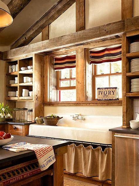 open shelving ideas  kitchens decor outline