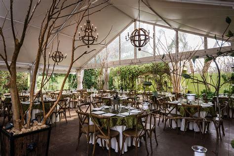 tempietto gallery dream wedding   wedding
