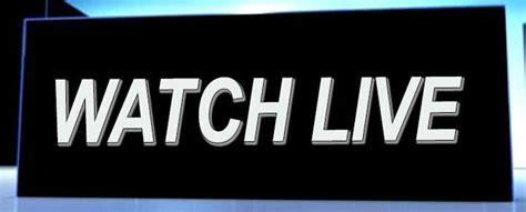 ((Soccer@TV))@ Boston Celtics vs Milwaukee Bucks live ...