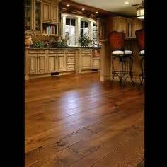 random width floors on reclaimed wood floors walnut floors and planks