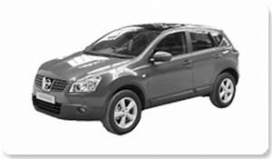 Retroviseur Nissan Qashqai : r troviseurs complets pour nissan qashqai j10 achat en ligne ~ Gottalentnigeria.com Avis de Voitures