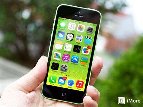 of iphone 5c green vs blue vs yellow vs pink vs white which iphone