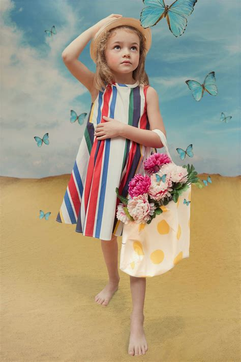 Fabulous kids photography from Ladida by Wanda Kujacz - Smudgetikka
