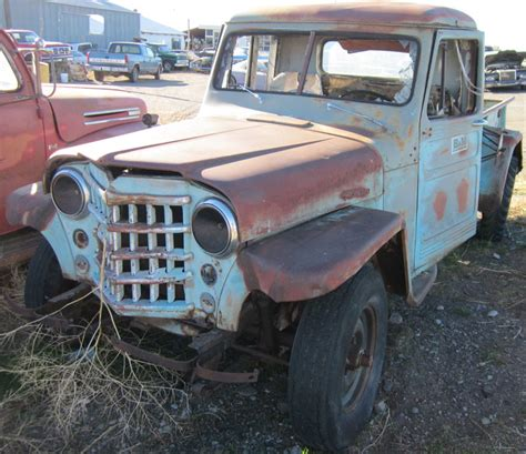 restored  original restorable willys jeep ford gpw classic project vehicles  sale