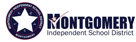 montgomery independent school district