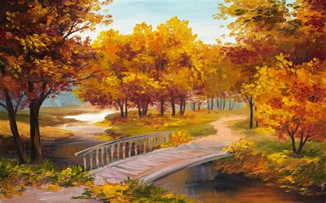 nature drawing wallpaper gallery
