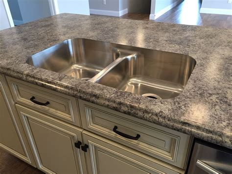 Granite Laminate Countertop - formica perlato granite countertop renos in 2019