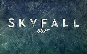 James Bond Skyfall : powerpoint backgrounds of james bond 39 s new movie skyfall everything about powerpoint wallpapers ~ Medecine-chirurgie-esthetiques.com Avis de Voitures
