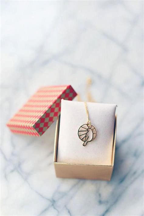 gold jewelry store   goldandjewelry id