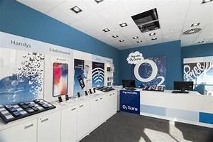 Telefonnummer O2 Service : unterhaltungselektronik in aalen ~ Orissabook.com Haus und Dekorationen