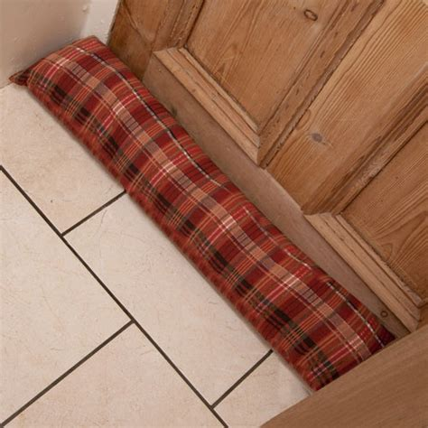 images  draught excluders  pinterest