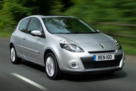 small cars   carfinancecouk
