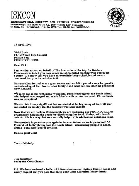 business letter layout nz 28 images cover letter exles