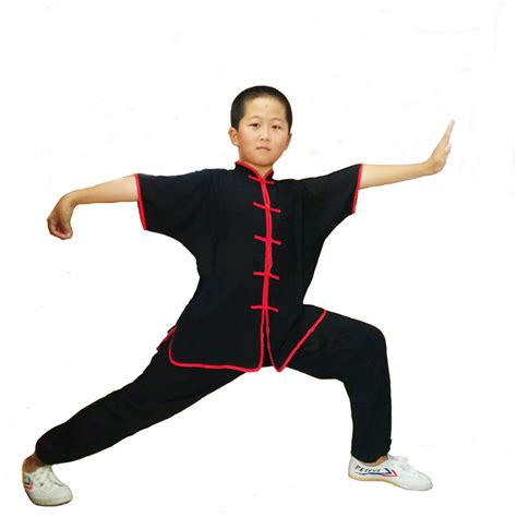 traditional clothing breathable wushu martial arts uniforms 100 cotton kung fu suit