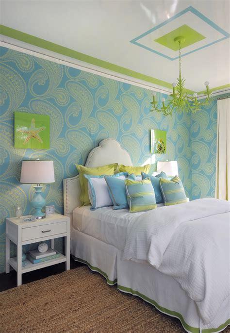 Frisch Wandgestaltung Schlafzimmer Farbe Wandgestaltung Schlafzimmer Ideen 40 Coole Wandfarben