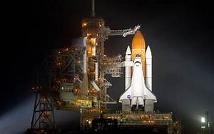 NASA Space Shuttle Wallpaper (75+ images)
