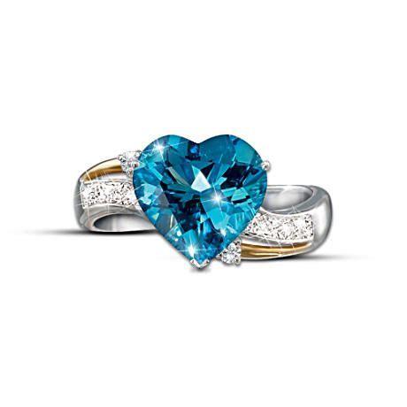 bradford exchange jewelry images  pinterest