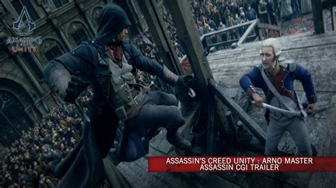 assassin creed cartoon porn movies naked film