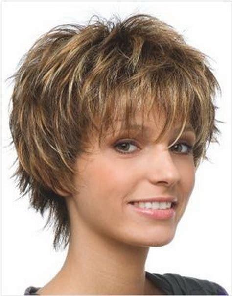 coupe de cheveux moderne courte photo de coupe courte 2013 hairstyles