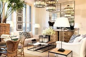 Maison Et Objets : the best of maison objet paris 2016 decoholic ~ Dallasstarsshop.com Idées de Décoration