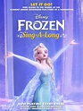 """Disney's Frozen - """"Let It Go"""" Sing-Along Version In ..."""