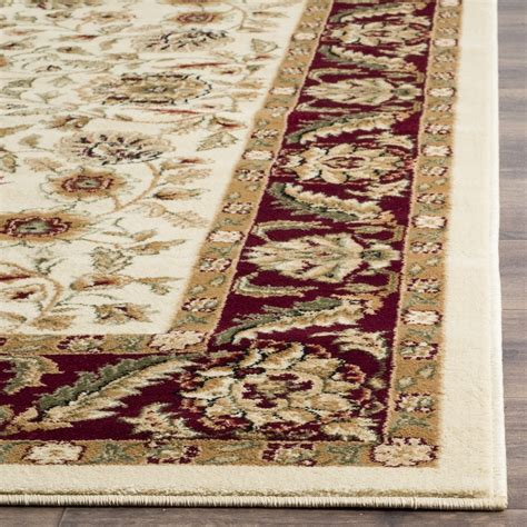 area rugs amazing 5x5 area rug exciting 5x5 area rug