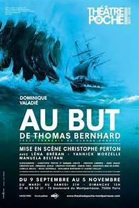 Theatre Poche Montparnasse : ce qui est remarquable un regard sur la culture pop ~ Nature-et-papiers.com Idées de Décoration