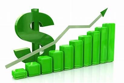 Economic Impact Study Increased