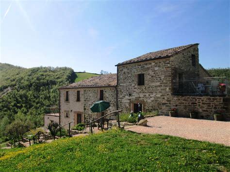 huis kopen gardameer vastgoed italie toscane huisvestingsprobleem