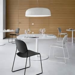 cuisine designer italien smithfield s suspension flos ambientedirect com
