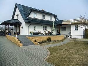 Haus Zu Verschenken 2012 : haus im sch nen marienwerder zu verkaufen heinze ~ Lizthompson.info Haus und Dekorationen
